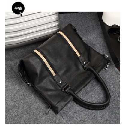 [READY STOCK] Shoulder Sling Crossbody Men Bag PC Working Office