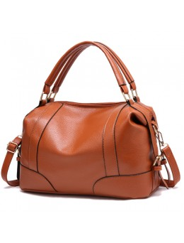Women Korean Fashion Medium Crossbody Foldable Ladies Bag