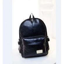 PC Laptop Men Backpack Bags