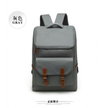 Travel PC Laptop Men Backpack Bags
