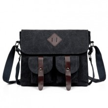 Shoulder Sling Crossbody Men Bag
