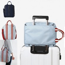 Travel Luggage Baggage Bag