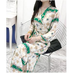 Women Fashion Bohemian Cotton Silk Skirt Cardigan Beach Dress