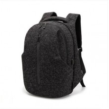 Men Korean Fashion Large Capacity  Casual  Sports and Travel Backpack
