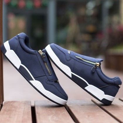 [READY STOCK] Zips Casual Sports Running Men Shoes