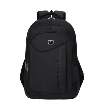 Men Korean Fashion Casual Large Capacity Travel Back pack