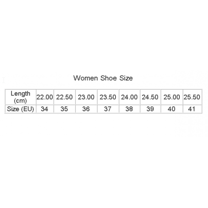 Women Fashion  Knit Style Half Slippers High Heeled Slippers