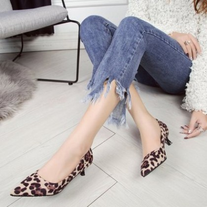 0cd68bd71f7 High Heels