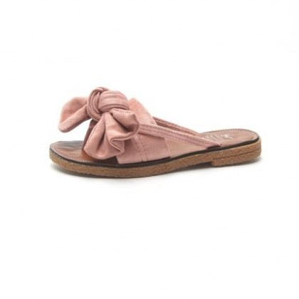 Women Casual Wear Out Clip Foot Beach Sandals