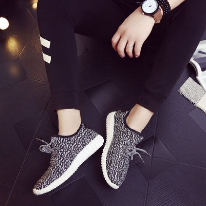 Men Casual Sports Shoes