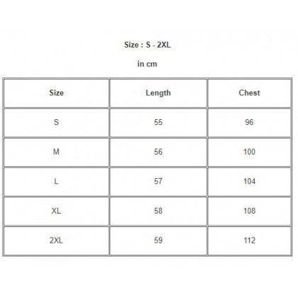 Women Clothing Sling Chiffon Tops Slim Shoulder Short Sleeve Shirt