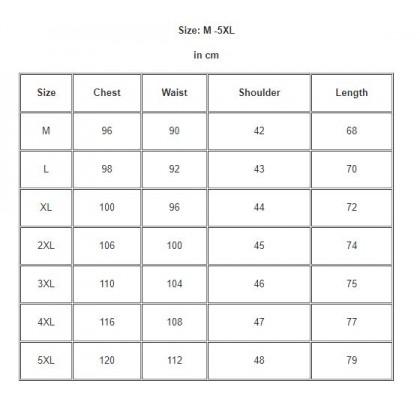 Men Clothing Retro Long-sleeved Plaid Shirt