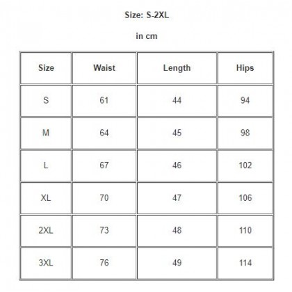 Men Clothing Loose Straight Five-point Casual Pants