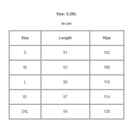 Men Clothing Loose Korean Straight Five-point Plaid Casual Pants