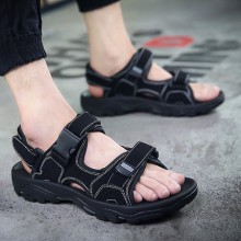 [PRE-ORDER] Men Summer Rome Sport Sandals