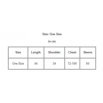 Women Clothing Square Neck Long Sleeve Slim Tight French Top