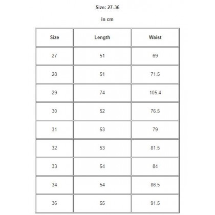 Men Clothing Trendy Casual Straight Wide-legged Five Point Denim Shorts