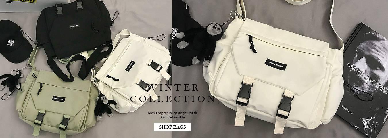 2020.10.05 Shop Men Bags_1