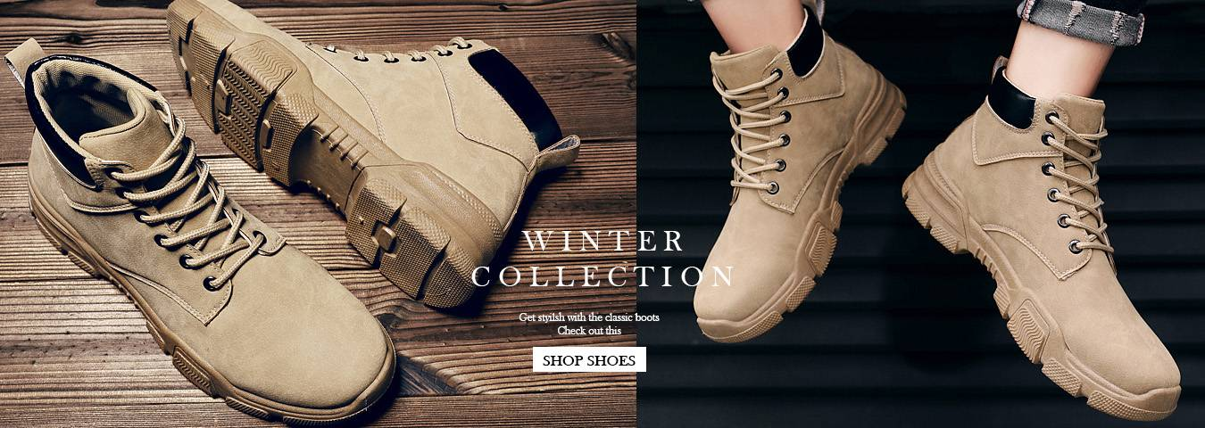 2020.10.05 Shop Men Shoes_1