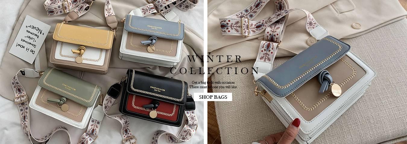 2020.10.05 Shop Women Bags_1