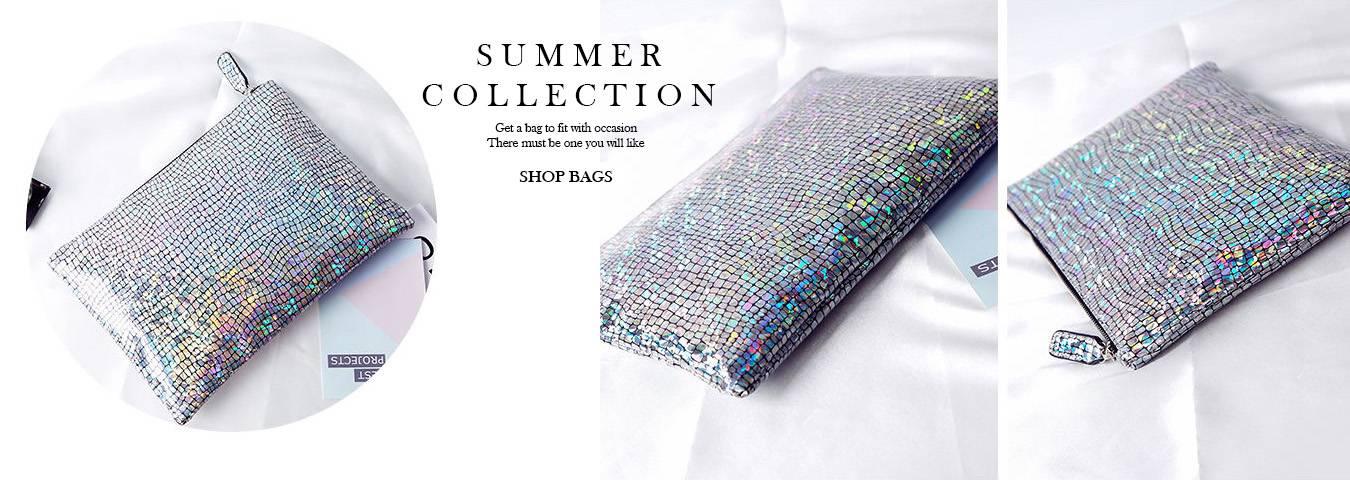 2020.04.17 Shop Bags_1