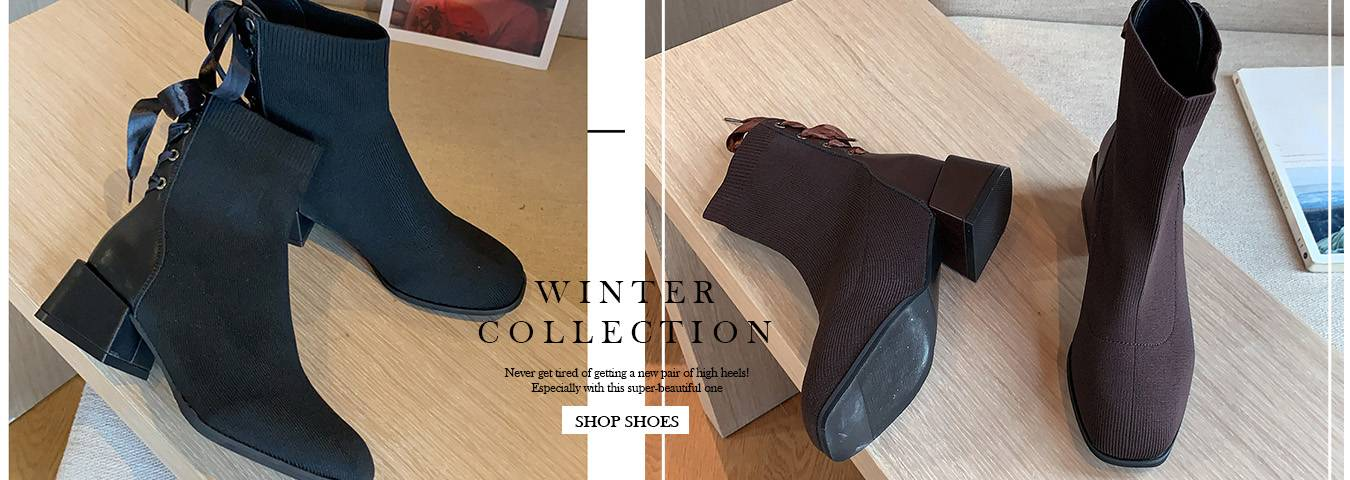 2020.10.05 Shop Women Shoes_1