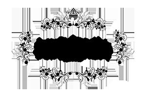 https://www.snowfashionshop.com/images/upload/Image/Logo%20Completed%201.jpg