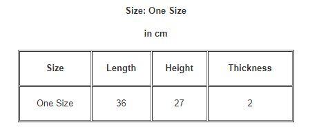 Men Fashion Korean Leather Contrast Color Horizontal Wallet Clutch Bag