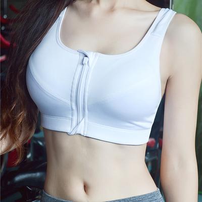 Women Clothings Sports Running Exercise Gym Bras