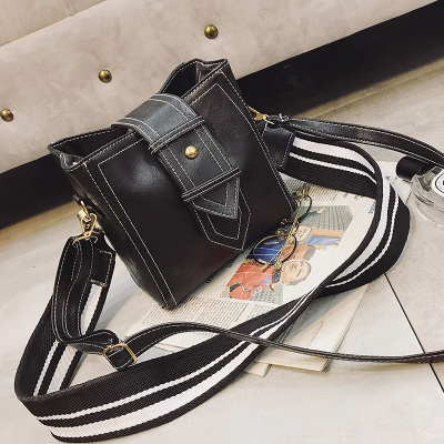 Women Daily Special Small Bag