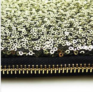 Women New Wild Fashion Retro Luxury Clutch Bag Trendy Party Bag