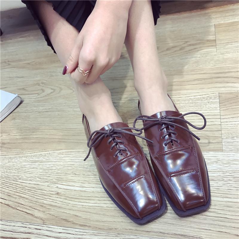 Zoe Belkin Pussy Slips