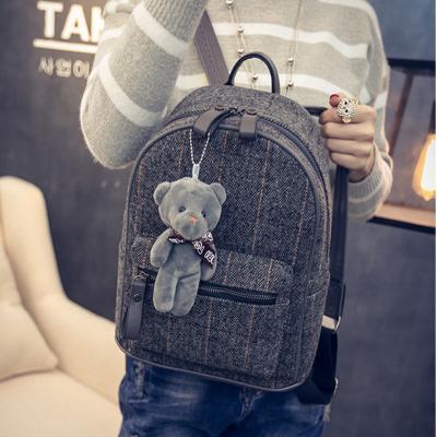 School Bags Backpack