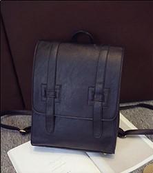 Backpack Travel PC Bag Women Laptop