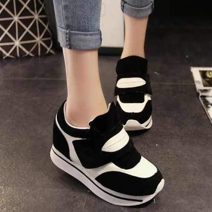 Casual Sports Sneakers