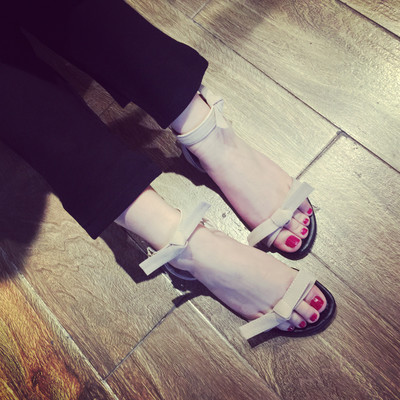 [READY STOCK] Women Sexy Sandals