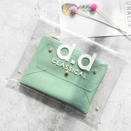Women Simple Fashion Ladies Handbag Envelope Bag Small Bag 47009bf59fae3