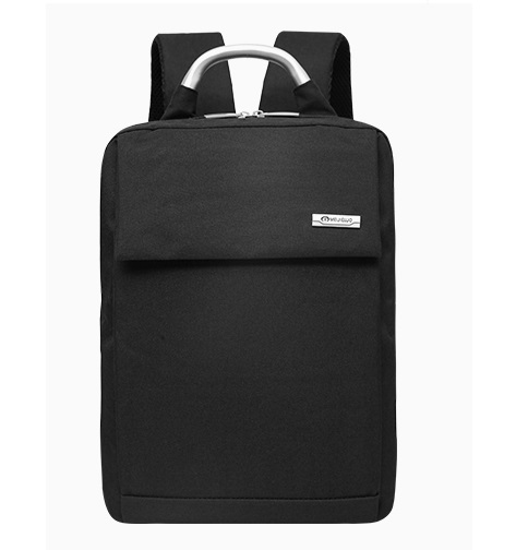Men\'s Business Casual Pc and Laptop Bagpack