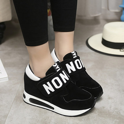 [READY STOCK] Runing Sneakers Sports Shoes Casual