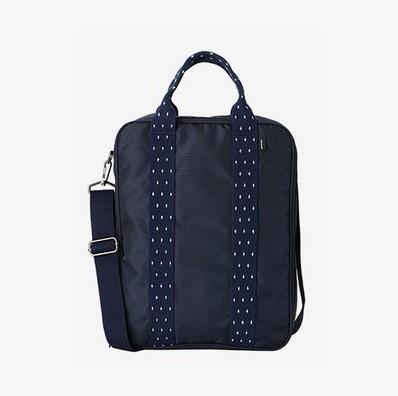 Travel Luggage Baggage Bag