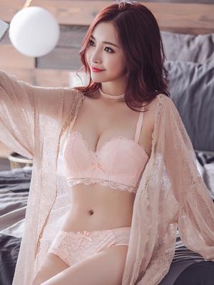 adult webcams girl