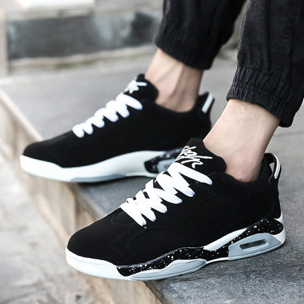Couple Casual Sports Running Men Shoes