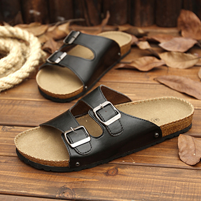 Slippers Couple Men Slippers Couple Men Women Sandals Women Sandals mwv80NOyn