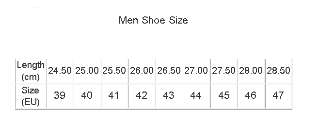 Men Korean Fashion Breathable Cloth Wild Printed Low Top Sneakers