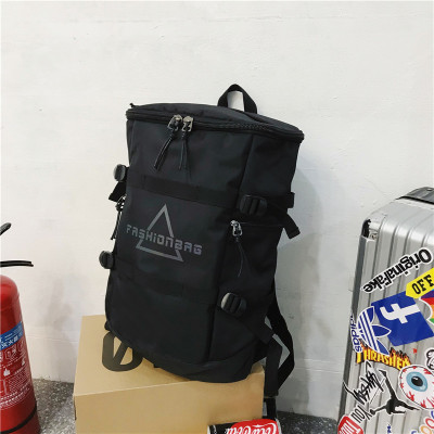 Men Casual Ultra Large Capacity Travel and Sports Bag