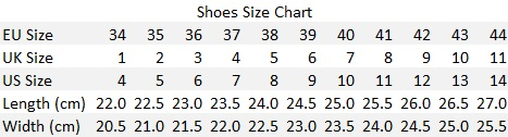 Women Pointed Toe Sparkling Gradient Color Banquet Wedding Shoes