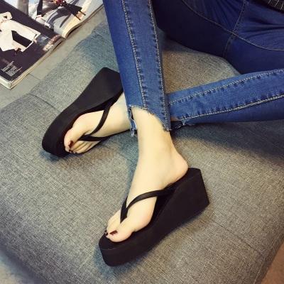 e1f652cd7 Heels, Sneakers, Flat, Sandals, Adidas, Nike, Socks