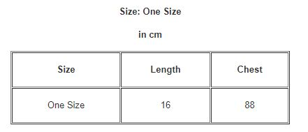 Women Clothing Sexy Backless Front Buckle No Steel Ring Bra
