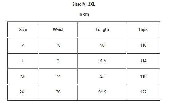 Men Clothing Low-waist Loose Sports Non-iron Treated Pants