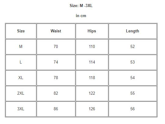 Men Clothing Five Points Loose Straight Casual Summer Pants